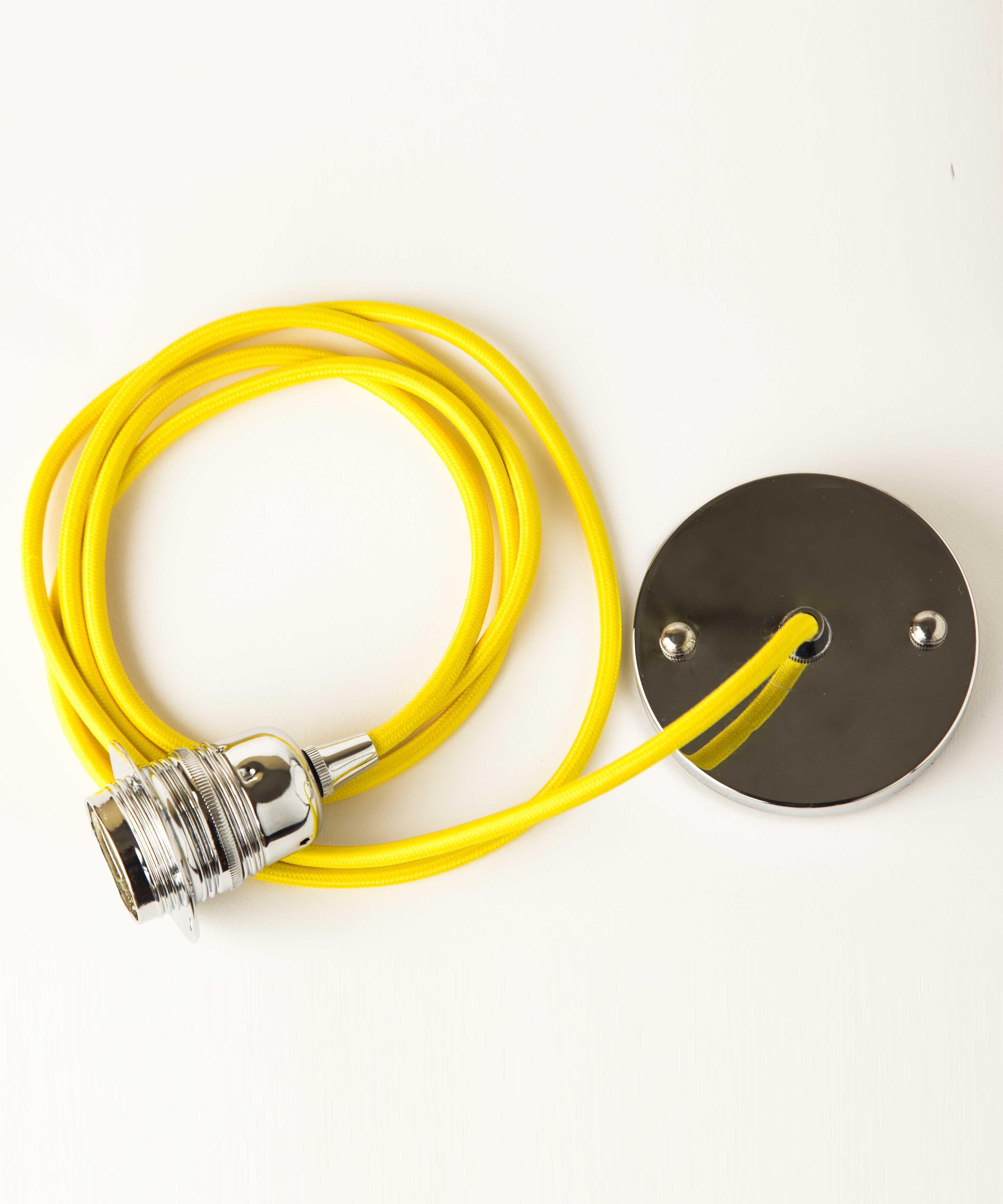 Teardrop st64 william and watson vintage edison bulb industrial light - Create Your Interior